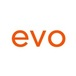 EvoRecruit's logo