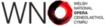 Welsh National Opera's logo