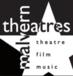Malvern Theatres Trust Ltd's logo