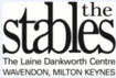 The Stables's logo