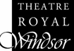 Theatre Royal Windsor's logo