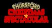 Thursford Christmas Spectacular's logo
