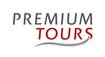 Premium Tours's logo