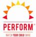 Perform's logo