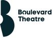 The Boulevard Theatre 's logo