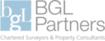 BGL Partners's logo