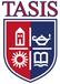 TASIS's logo