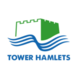 Tower Hamlets Counsil 's logo