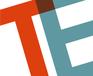 Trafalgar Theatre Productions (Trafalgar Entertainment)'s logo