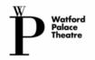 Watford Palace Theatre's logo