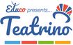 Educo,'s logo