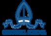 Chigwell School's logo