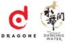Dragone Macau Limited's logo