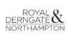 Northampton Theatres Trust's logo