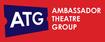 ATG's logo