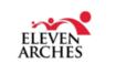 Eleven Arches's logo