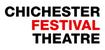 Chichester Festival Theatre's logo