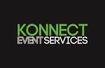 Konnect Event Services 's logo