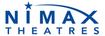 Nimax Theatres Ltd's logo