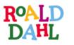 The Roald Dahl Story Company Ltd's logo