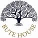 Bute House Preparatory School for Girls's logo