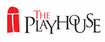 The Playhouse's logo