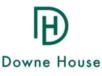 Downe House School's logo