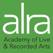 ALRA's logo